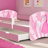 Patut tineret MyKids Poney-Princess